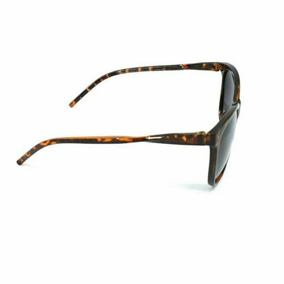 D'Angelo napszemüveg A-Z190D_P