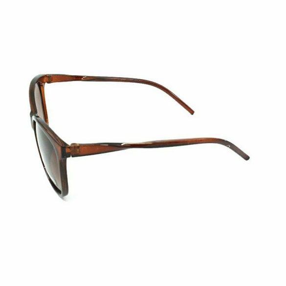 D'Angelo napszemüveg A-Z190E_P
