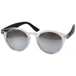 D'Angelo polarizált uniszex napszemüveg A-Z20A_P