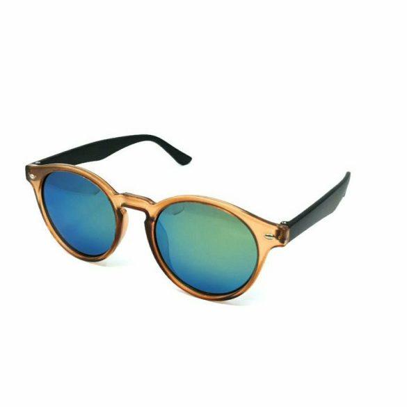 D'Angelo napszemüveg A-Z20P