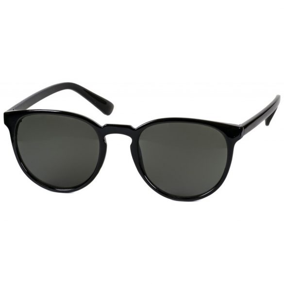 D'Angelo napszemüveg A-Z2100A_P
