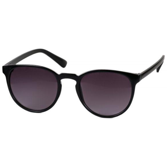 D'Angelo napszemüveg A-Z2100P