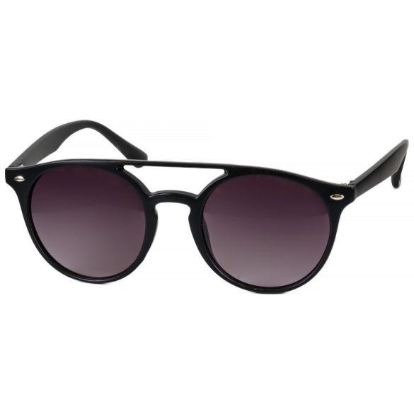 D'Angelo napszemüveg A-Z2110P