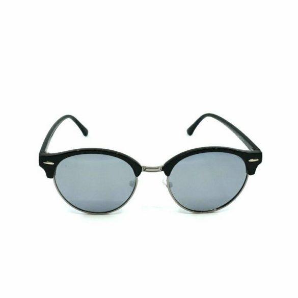 D'Angelo napszemüveg A-Z2160B_P