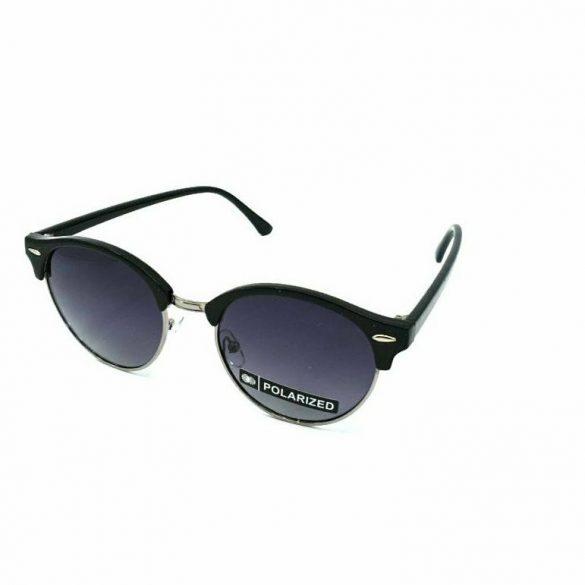 D'Angelo napszemüveg A-Z2160P