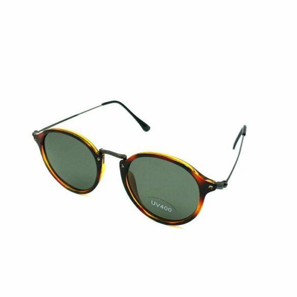 D'Angelo polarizált napszemüveg A-Z2165B_P
