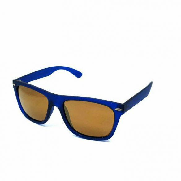 D'Angelo napszemüveg A-Z2240P
