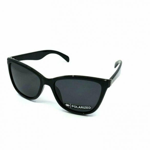 D'Angelo polarizált női napszemüveg A-Z2250A_P
