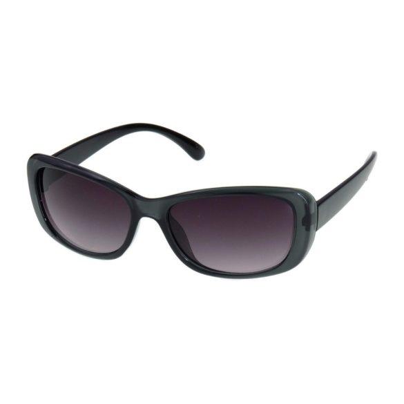 D'Angelo polarizált napszemüveg A-Z270B_P