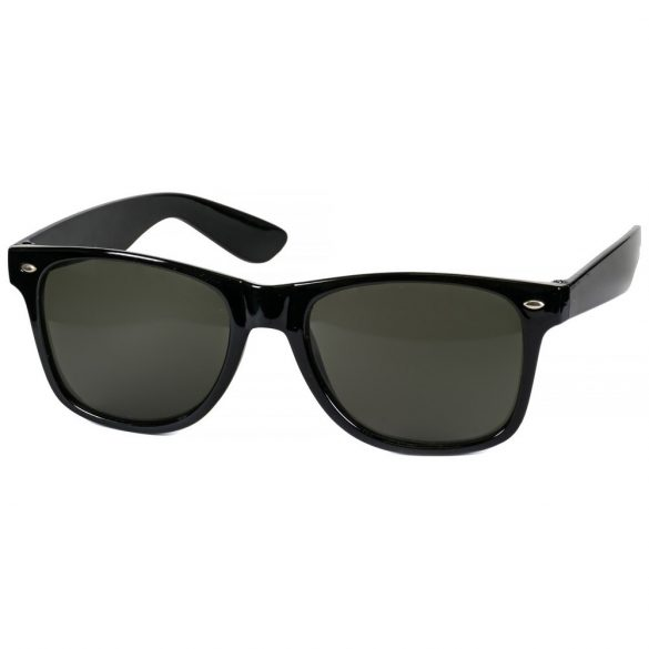 D'Angelo polarizált napszemüveg A-Z50A_P