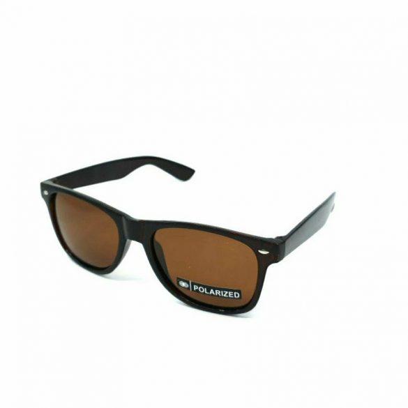 D'Angelo polarizált napszemüveg A-Z50B_P