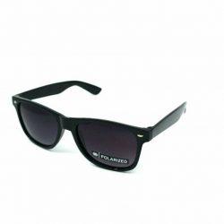D'Angelo polarizált napszemüveg A-Z50P