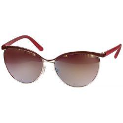 D'Angelo polarizált női napszemüveg A-Z5100A_P
