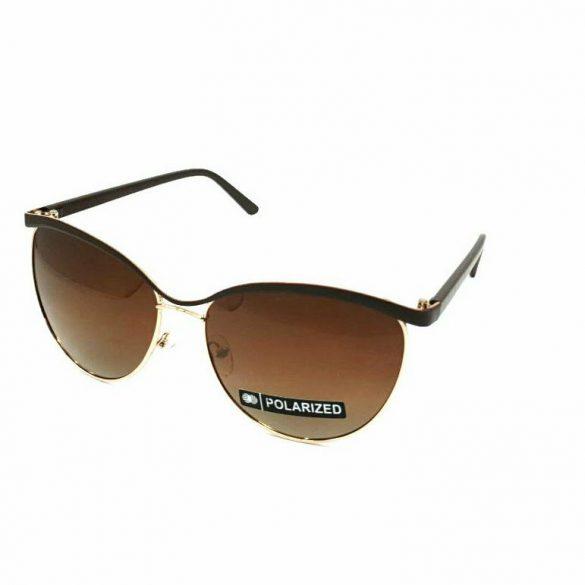 D'Angelo napszemüveg A-Z5100B_P