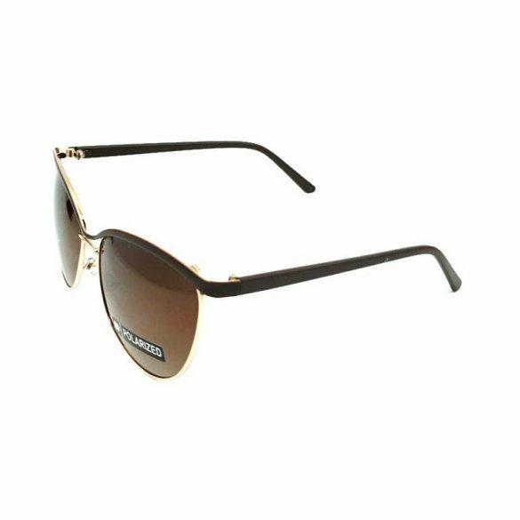 D'Angelo polarizált női napszemüveg A-Z5100B_P