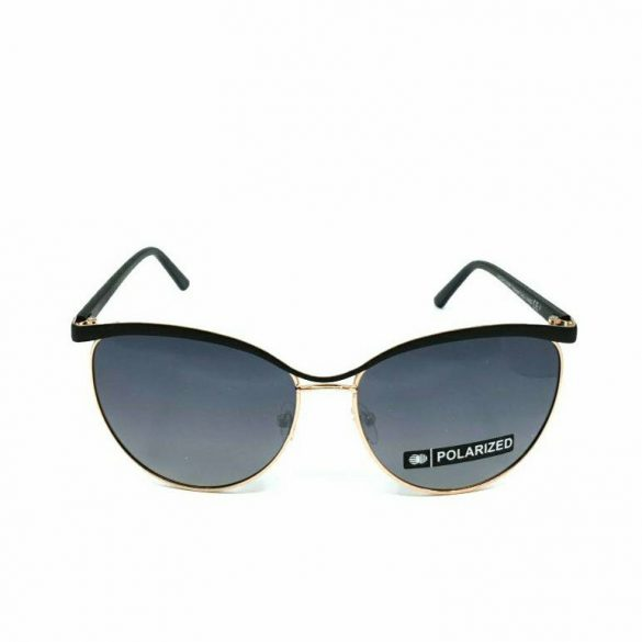 D'Angelo polarizált női napszemüveg A-Z5100P