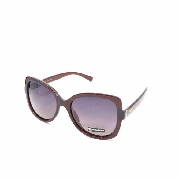 D'Angelo polarizált napszemüveg A-Z6140A_P