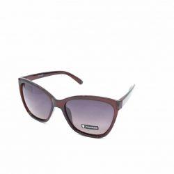 D'Angelo polarizált női napszemüveg A-Z6150A_P