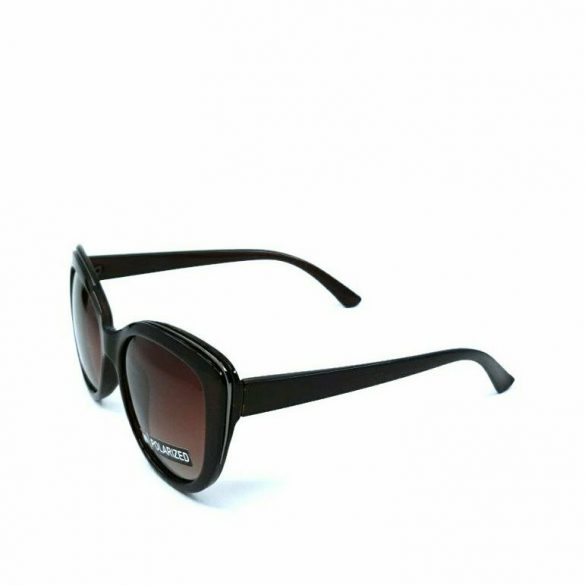 D'Angelo napszemüveg A-Z6240A_P