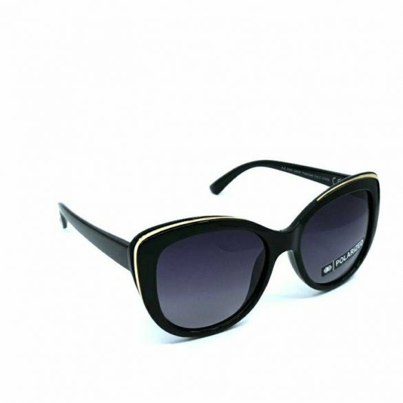 D'Angelo napszemüveg A-Z6240P