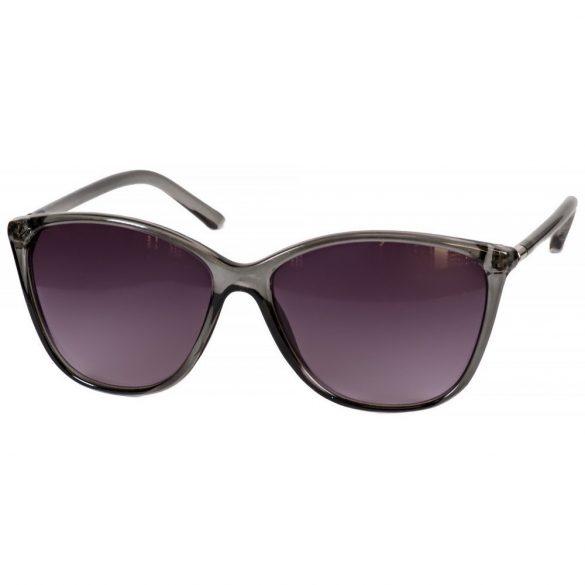 D'Angelo polarizált női napszemüveg A-Z6280P