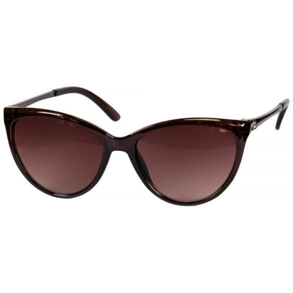 D'Angelo polarizált női napszemüveg A-Z6290A_P