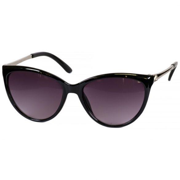 D'Angelo polarizált női napszemüveg A-Z6290P