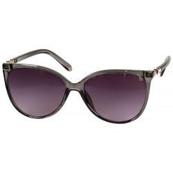 D'Angelo polarizált női napszemüveg A-Z6300B_P