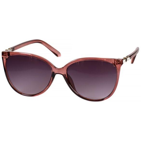 D'Angelo polarizált női napszemüveg A-Z6300P