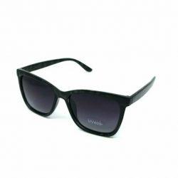D'Angelo polarizált női napszemüveg A-Z6340P