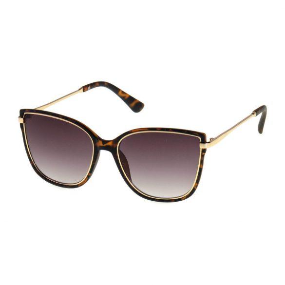 D'Angelo polarizált napszemüveg A-Z6420B_P