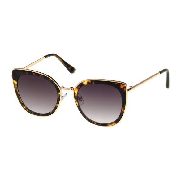 D'Angelo polarizált napszemüveg A-Z6430B_P