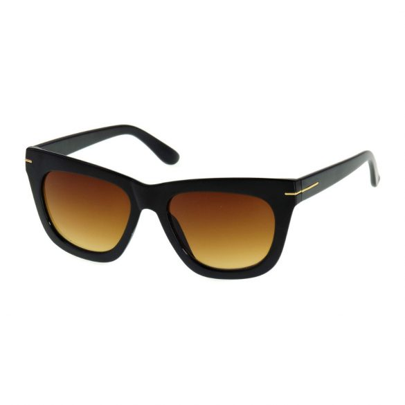 D'Angelo polarizált napszemüveg A-Z6490A_P