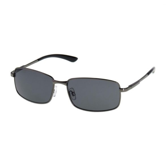 D'Angelo napszemüveg A-Z7100P