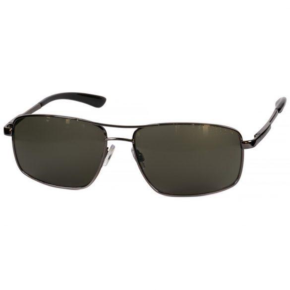 D'Angelo napszemüveg A-Z7110B_P