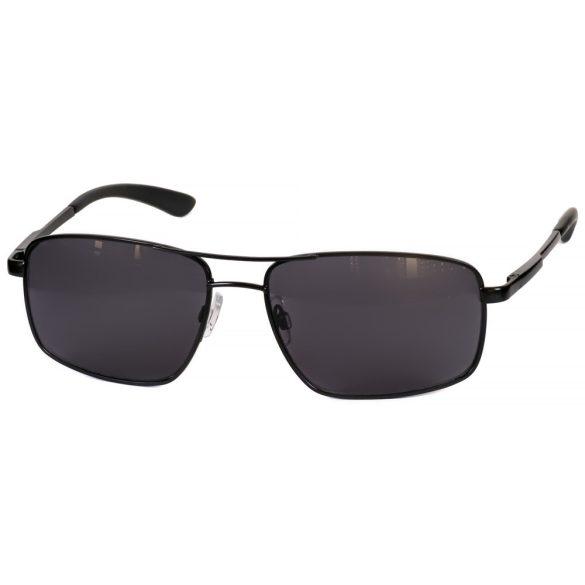 D'Angelo napszemüveg A-Z7110P