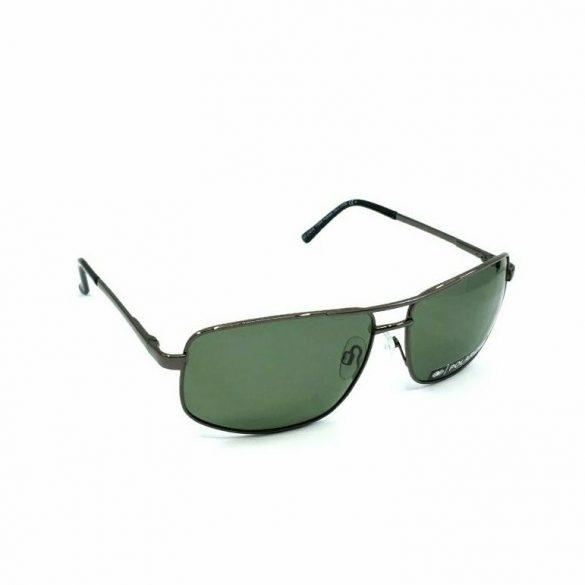 D'Angelo polarizált férfi napszemüveg A-Z7130A_P