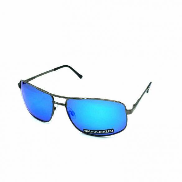 D'Angelo polarizált férfi napszemüveg A-Z7130B_P