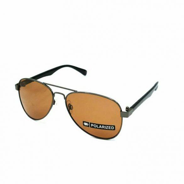 D'Angelo polarizált férfi napszemüveg A-Z7140B_P