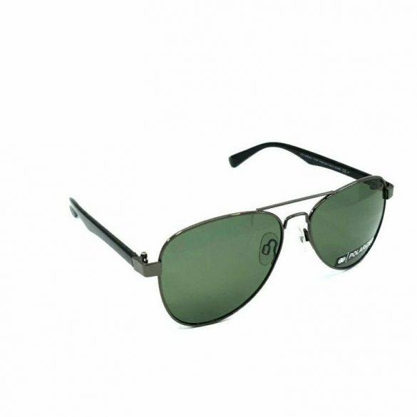 D'Angelo polarizált férfi napszemüveg A-Z7140P