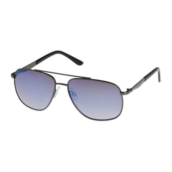 D'Angelo polarizált napszemüveg A-Z7220A_P