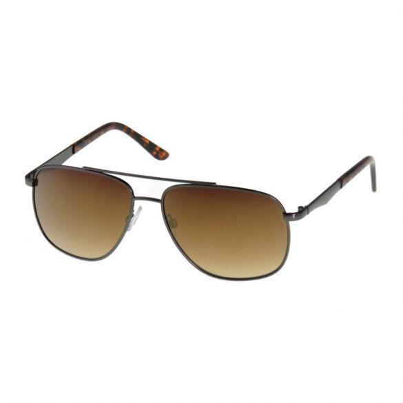 D'Angelo polarizált napszemüveg A-Z7220B_P