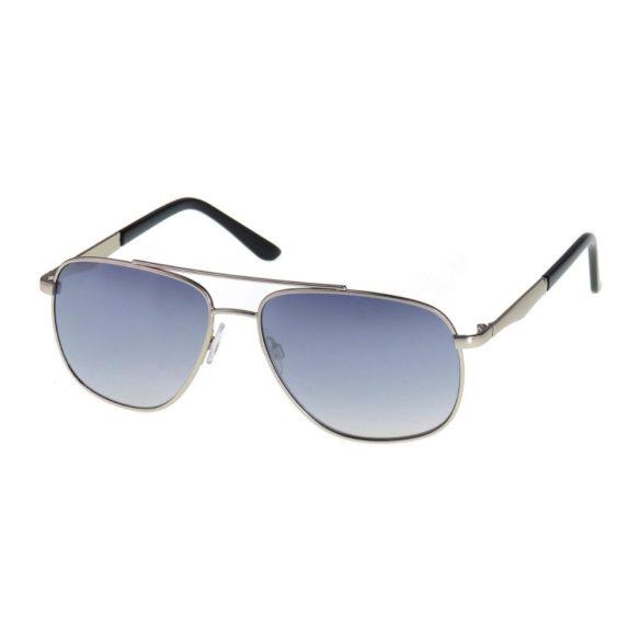 D'Angelo polarizált napszemüveg A-Z7220P