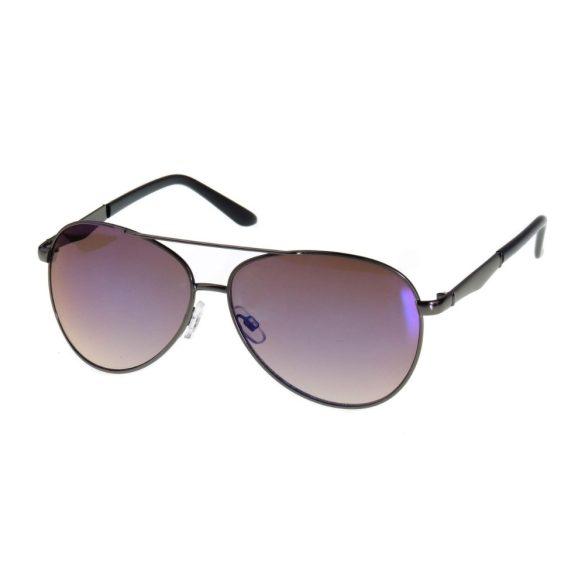 D'Angelo polarizált napszemüveg A-Z7230A_P