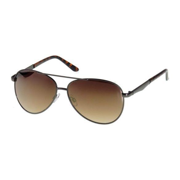 D'Angelo polarizált napszemüveg A-Z7230B_P