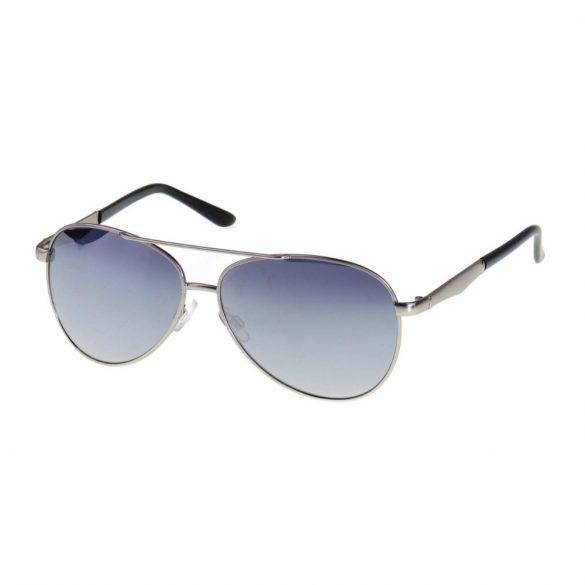 D'Angelo polarizált napszemüveg A-Z7230P