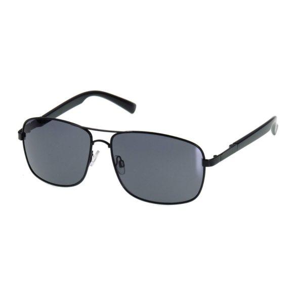 D'Angelo napszemüveg A-Z7240A_P