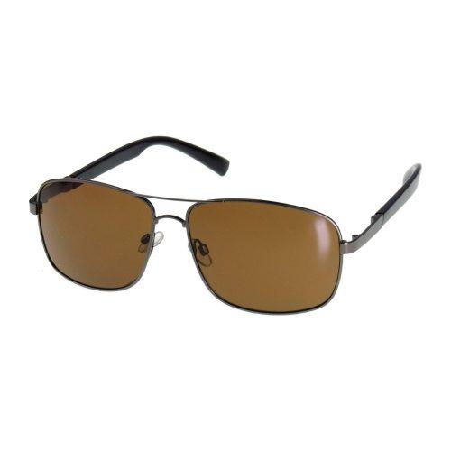 D'Angelo polarizált férfi napszemüveg A-Z7240B_P