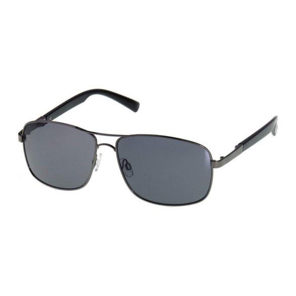 D'Angelo napszemüveg A-Z7240P