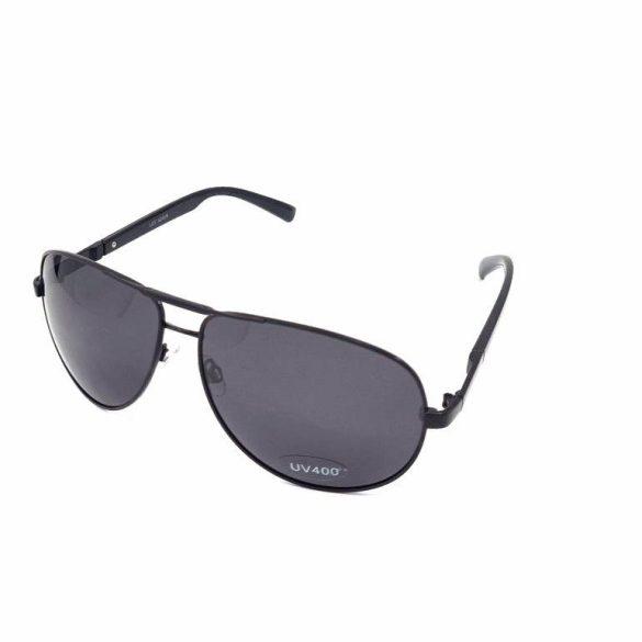 D'Angelo napszemüveg A-Z7250A_P